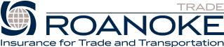 CON-LINQ logo